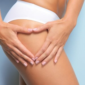 Cellulite check up